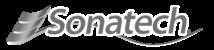 Logo Sonatech